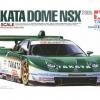 TA24291 Takata Dome NSX 2005 (1/24)