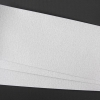 TA87055 Finishing Abrasives P600 - 3 Sheets (กระดาษทราย)