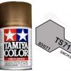 TS-71 SMOKE 100ML