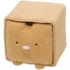 กล่องใส่ของ Sumikko Gurashi ทงคัตสึ