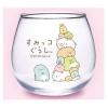 แก้วล้มลุก Sumikko Gurashi แก๊งมุมห้อง