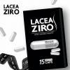 Lacea Ziro ลาเซีย ซิโร่ หุ่นดี ไม่มีไขมัน