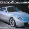 TA24304 Nissan Fairlady Z 1/24