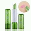 Aloe Vera 99% Soothing Gel Lipstick by Peinien ลิปบาล์ม อโล เวร่า