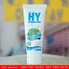 ยาสีฟันไฮเด็นท์ Hydent