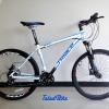 จักรยานเสือภูเขา Triace A318 เกียร์ Shimano 27 speed ดิสก์น้ำมัน