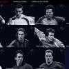 [ข่าว FO3] นักเตะ World Legend กำลังจะกลับมา ?? อาทิ Dennis Bergkamp , Pele , Shevchenko