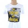 Topman T-Shirt Size M