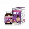 Bio Fin Vitamin 3 in 1 Premium ไบโอ ฟิน วิตามิน อาหารเสริมสำหรับผู้หญิง คืนความสาว ผิวพรรณ เปล่งปลั่ง สดใส