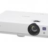 VPL-DX102 ความสว่าง 2,300 lm, ความละเอียด XGA