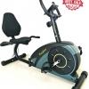 จักรยานเอนปั่น-Recumbent bike KF-8717R