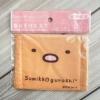 หน้ากากผ้า Sumikko Gurashi ทงคัตสึ