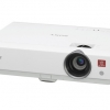 VPL-DW240 เครื่องฉายภาพวีดีโอ และคอมพิวเตอร์ 3,000 lm ระดับ WXGA