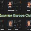 [ข่าว FO3] นักเตะชุด Europe Club '10 พลังเทพเว่อร์