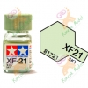 Enamel XF21 Sky Blue 10ml