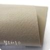 ผ้าสักหลาดเกาหลีสีพื้น hard poly colors 893 (Pre-order) ขนาด 90x110 cm/หลา
