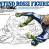 TA14118 VALENTINO ROSSI FIGURE 1/12