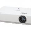 VPL-EX250 Wireless presentation 3,300 lm ระดับ XGA