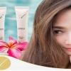 Aurum Sunscreen 15 g. กันแดด อั้ม พัชราภา