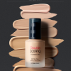(Pre-order) Etude House Double Lasting Foundation 30 g. รองพื้นสูตรน้ำ