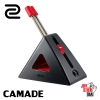 Zowie Camade Gaming Mouse Bungee (Black/Red)