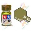 Enamel XF49 Khaki 10ml