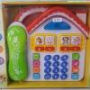 มินิออร์แกน รุ่นบ้านโทรศัพท์
