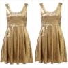 Topshop Dress size uk12