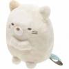 ตุ๊กตาจิ๋ว Sumikko Gurashi แมว SS