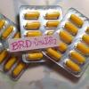 เซ็ทถูก** Set Reduce 35-2 (+Orlistat+Slimming Plus NK) ทั้งลด ทั้งดักจับไขมัน&เร่งเผาผลาญไขมันได้ดีเยี่ยมเดือนละ