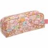 กระเป๋าดินสอ Sumikko Gurashi ขนมหวาน