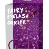Fairy Eyelash Curler by Fairy Fanatic ที่ดัดขนตาแฟรี่