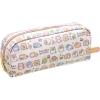 กระเป๋าดินสอ Sumikko Gurashi แมว