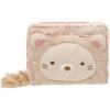 กระเป๋าสตางค์ Sumikko Gurashi แมว