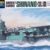 TA31215 SHINANO 1/700