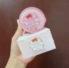 Strawberry 3 in 1 Day White Serum 10 g. เซรั่มสตรอเบอร์รี่ สูตรเร่งด่วน สำหรับผิวมัน