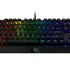 Razer Blackwidow tounament Chroma X (key-eng)