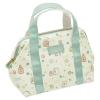 กระเป๋าเก็บอุณหภูมิ Sumikko Gurashi