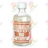 Mr.WEATHERING COLOR SOLVENT 110 ml