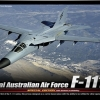 AC12220 F-111C ROYAL AUSTRALIAN AIR FORCE 1/48