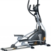360ShopUp Elliptical Trainers XC