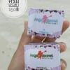Angel Secret 10 g. ครีมเทวดา