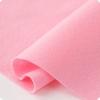 ผ้าสักหลาดเกาหลี 1.0mm ขนาด 45x36 cm/ชิ้น (RN-37) (พร้อมส่ง)