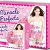 Donut Miracle Perfecta Srim โดนัท มิราเคิล เพอร์เฟคต้า สริม อาหารเสริมลดน้ำหนัก