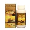 Wealthy Health MAXI-ROYAL JELLY นมผึ้งเวลธี๊เฮลธ์ แม๊กซี่ รอยัล เจลลี่ จำนวน 120 แคปซูล