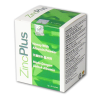 Zinc Plus Powder : ซิงค์พลัส เพาเดอร์