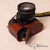 เคสกล้อง VR Nikon D800E
