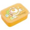 กล่องใส่อาหาร Sumikko Gurashi สีส้ม