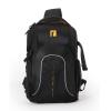 AINOGIRL - A1493 Sling camera bag