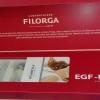 Filorga EGF-HA ขาวเนียนนุ่ม ไม่ต้องใช้กลูต้า Volume (France)